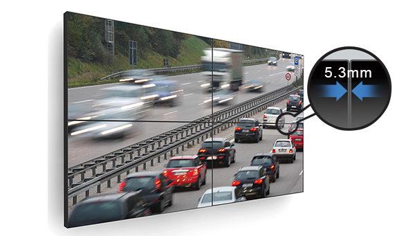 46-inch-5-3mm-bezel-full-hd-1920-1080-500nits-led-backlit-samsung-did-video-wall-1