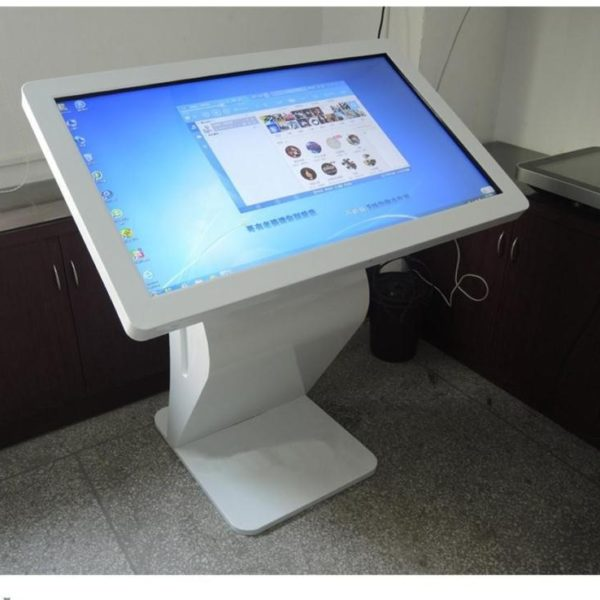 32-inch-desktop-computer-touch-screen-all