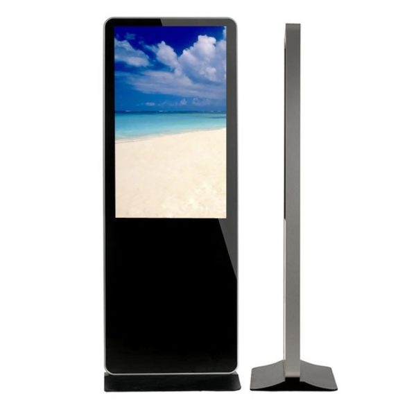42-Floor-Stand-Touch-Screen-All-In