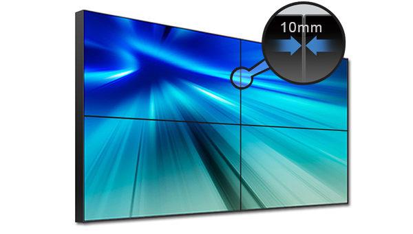 42-inch-10mm-bezel-full-hd-3840-2160-led-backlit-innolux-lcd-video-wall-1