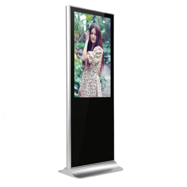 43-Inch-Floor-Standing-Android-Wifi-Touch