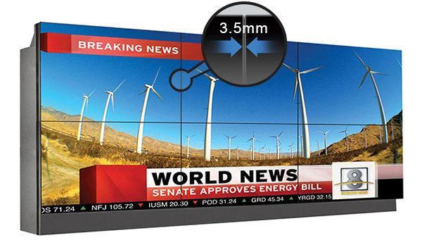 46-inch-3-5mm-bezel-full-hd-1920-1080-500nits-led-backlit-samsung-video-wall-1
