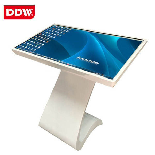 47-inch-touch-screen-kiosk-all-in