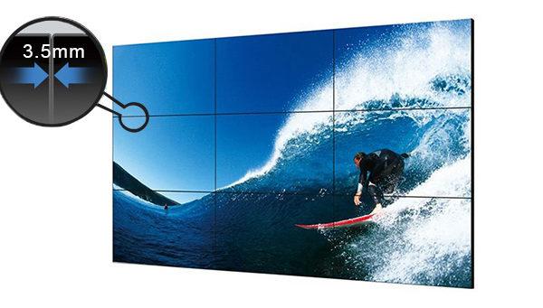 49-inch-3-8mm-bezel-full-hd-1920-1080-led-backlit-lg-video-wall-1 copy
