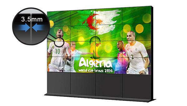 55-inch-3-5mm-bezel-full-hd-1920-1080-500nits-LED-backlit-samsung-video-wall-1