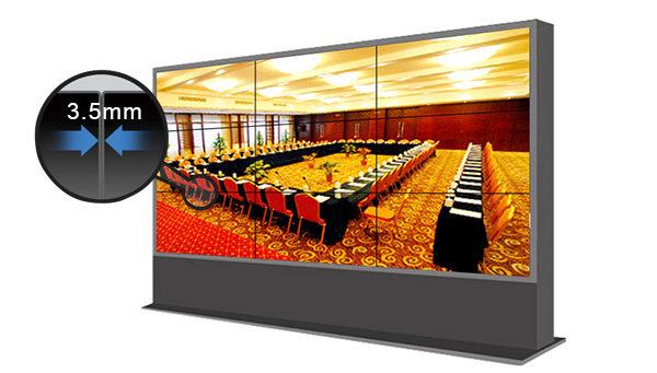55-inch-3-5mm-bezel-full-hd-1920-1080-800nits-LED-backlit-lg-video-wall-1