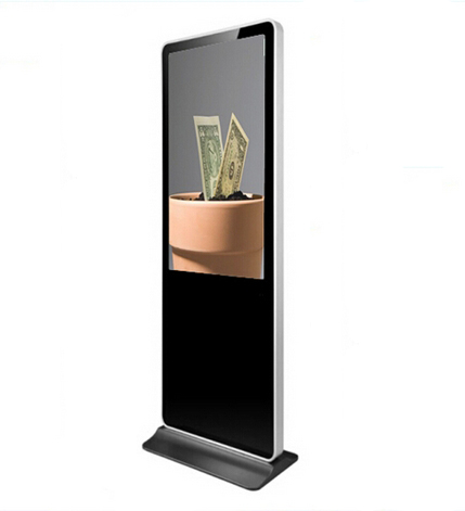 55-inch-floor-standing-android-network-LCD-video-font-b-display-b-font-touch-screen-font copy