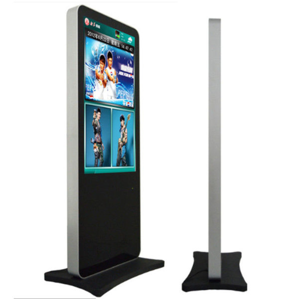 pl2359228-lg_tft_stand_alone_digital_wireless_signage_advertising_player_full_hd_1080p