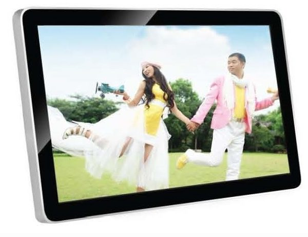 (wall mount dual core input) Android digital signages 10-98inches_Page_1