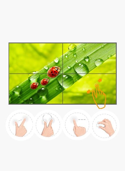 touchscreen-lcd-video-wall-1-min