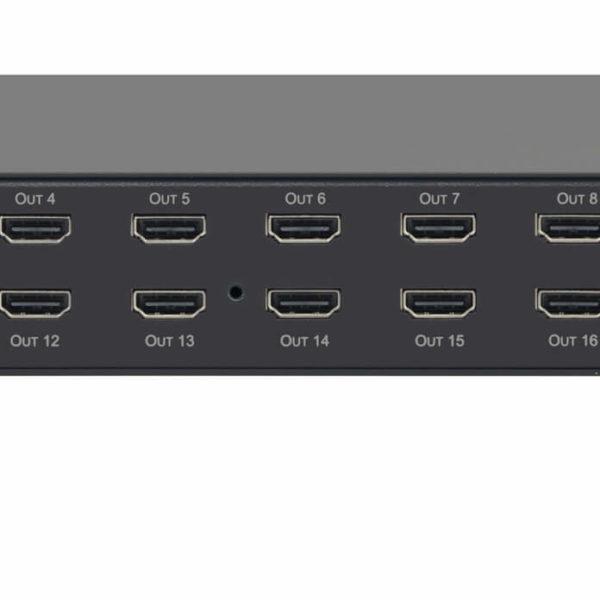HDMI1016