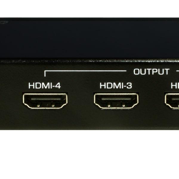 HDMI104