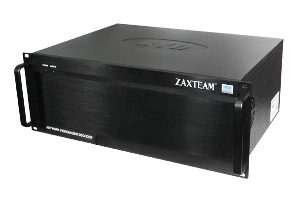 ZAX-OV