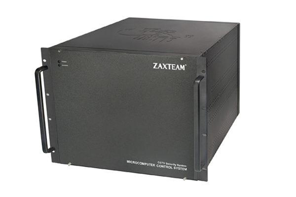 ZT5000